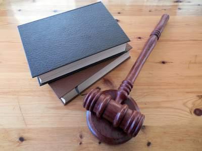 aöf medeni hukuk 2 ünite 1 özeti