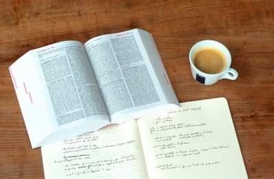 medeni hukuk 2 aöf vize ders notları
