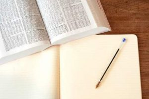 anadolu aöf adalet medeni hukuk 2 vize üntie 1-4 ders notları