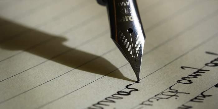 hukuk dili adli yazışmalar ders notları