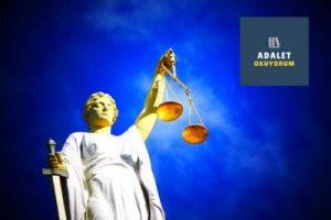 aöf adalet meslek etiği ders notları
